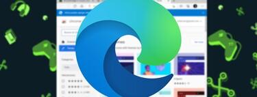 Cómo instalar temas de Chrome en Microsoft Edge para personalizar su aspecto