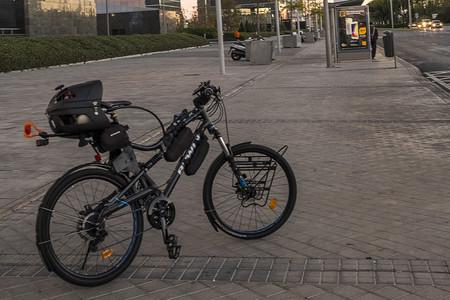 T Bike 01