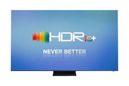 Las smart TV de Samsung ya pueden acceder a los contenidos en HDR10+ presentes en Google Play Movies