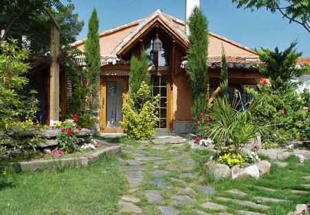 Casa Rural Cavas