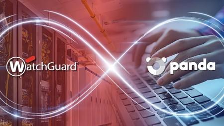 WatchGuard compra Panda Security, desarrolladora española del histórico antivirus