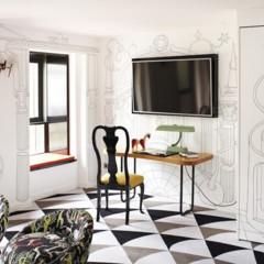 Foto 5 de 8 de la galería le-montana-hotel en Trendencias Lifestyle