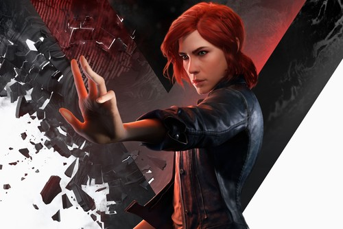 Análisis de Control. La nueva maravilla de Remedy no se corona como su mejor trabajo, pero sí es un magnífico juego de acción y ciencia ficción