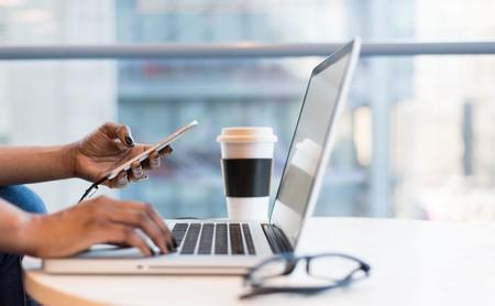 Qué son las opciones USB que ofrece el móvil al conectarlo a un PC: MTP, almacenamiento masivo, MIDI, PTP, compartir conexión, etc