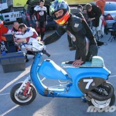 Foto 11 de 51 de la galería 6-horas-de-resistencia-en-vespa-y-lambretta en Motorpasion Moto