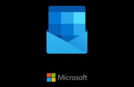 Microsoft Outlook para Android estrena tema oscuro