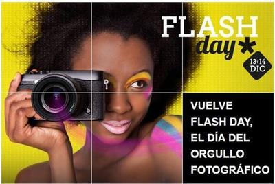 Grandes fotógrafos de la historia española en el día del orgullo fotográfico de Too Many Flash