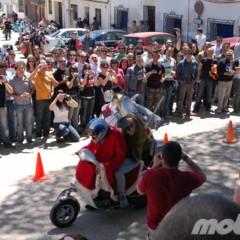 Foto 77 de 77 de la galería xx-scooter-run-de-guadalajara en Motorpasion Moto