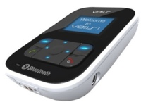 Voiss mini Pocket Messenger