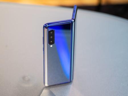 Samsung confirma que el Galaxy Fold saldrá a la venta en septiembre tras haber revisado y solucionado los problemas de diseño