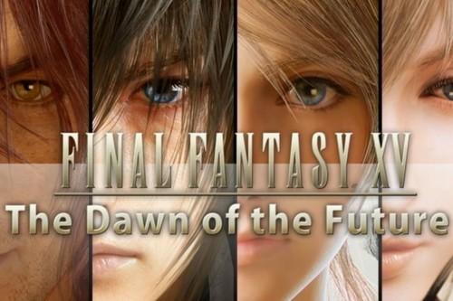 Final Fantasy XV: todos los detalles sobre los episodios y novedades que llegarán entre 2018 y 2019