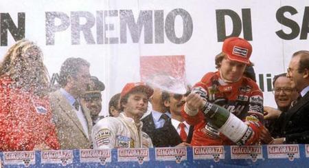 SanMarino1982_Villeneuve_Pironí