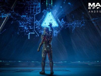 Mass Effect Andromeda ya es Gold y estos son sus requisitos mínimos y recomendados en PC