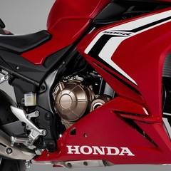 Foto 29 de 49 de la galería honda-cbr500r-2019 en Motorpasion Moto