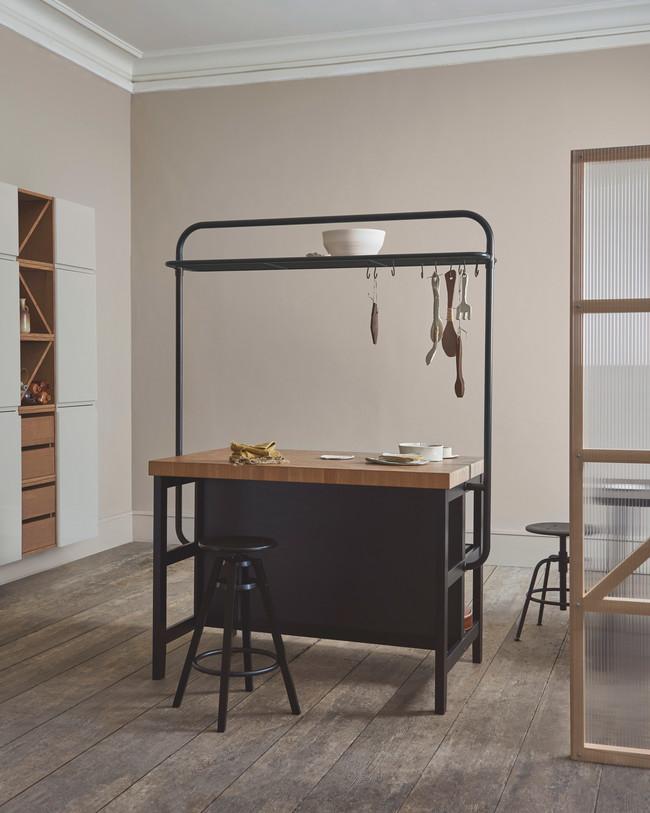 Ikea Novedades Agosto 2018 Ph152397 Vadholma Isla Soporte Lowres