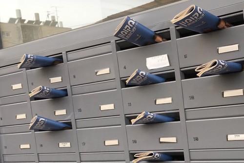 Cómo dejar de recibir mensajes promocionales de Apple en tu correo