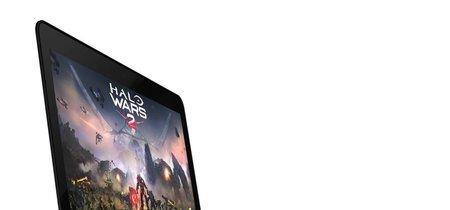 Razer Blade 14 es uno de los mejores portátiles para jugar: se actualiza con pantalla 4K, Nvidia GTX 1060 y Kaby Lake