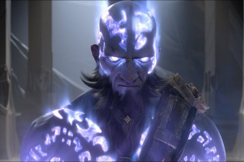 El nuevo parche de League of Legends cambia por completo el meta con los reworks a Mordekaiser y Ryze