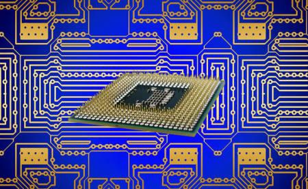 Mediatek Desarrollo IoT