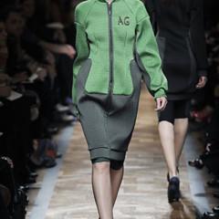 Foto 2 de 9 de la galería cuaderno-de-invierno-verde-que-te-quiero-verde en Trendencias