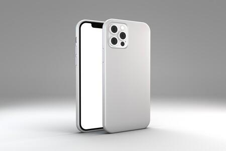iPhone 13: hasta 1TB de almacenamiento, un procesador más rápido, chip 5G y pantalla de 120Hz, según analistas