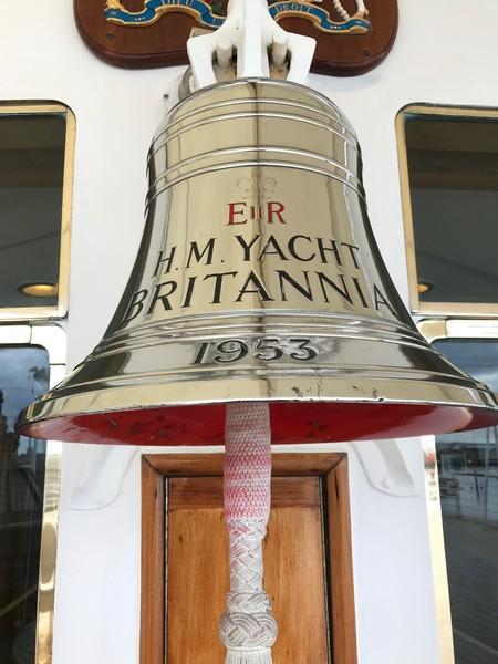 Img-campana