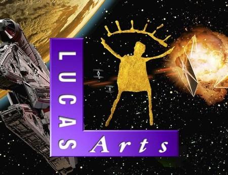 Cinco juegos de Star Wars con los que recordar a LucasArts