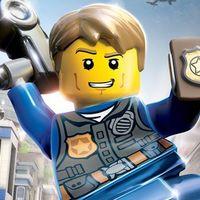 ¿Qué está pasando con las copias físicas de LEGO City Undercover y su polémica descarga de 13 GB en Switch? (Actualizado)