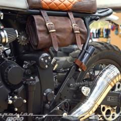 Foto 57 de 91 de la galería mulafest-2015 en Motorpasion Moto