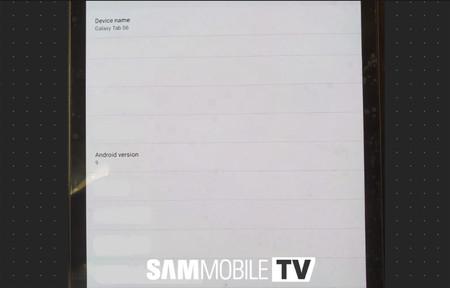 Galaxy Tab S6 02