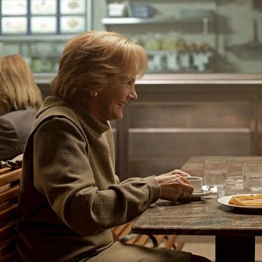 'Patria', 'The Undoing', 'Run'... HBO anuncia sus series para 2020 y hay algunas que nos morimos por ver