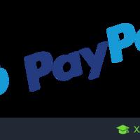 Cómo funciona PayPal y cómo puedes pedir que te devuelvan el dinero si te han estafado
