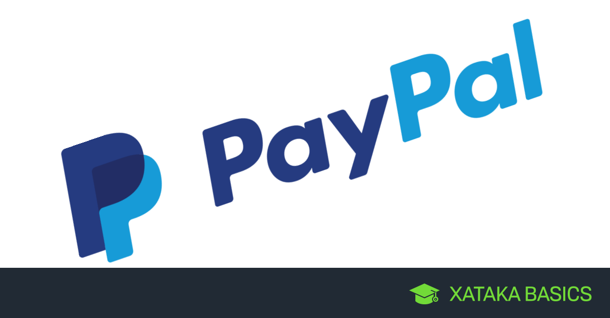 Paypal.Sde
