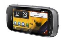 Las actualizaciones a Symbian Belle llegarán a comienzos de 2012