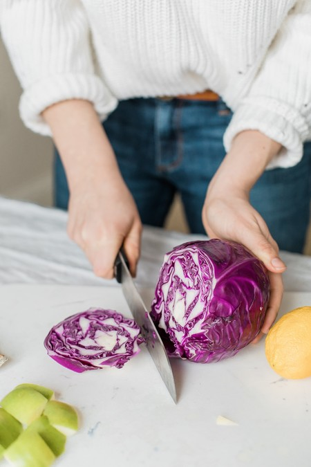 Curso de cocina para principiantes: los mejores trucos y recetas para convertirte en un experto