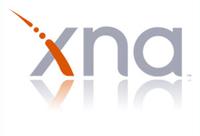 Público el modelo de negocio de XNA