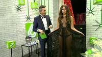 La disculpa de Canal Sur, el vestido de Cristina Pedroche y más, In My Opinion (33)