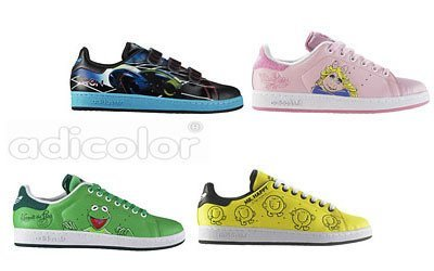 hot sale online 6e4c4 7c13b Adidas Adicolor serie número 4