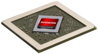 No esperéis las GPU de 20 nanómetros de AMD hasta, por lo menos, 2015