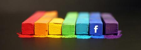 Facebook ya permite que los adolescentes puedan hacer públicas sus actualizaciones