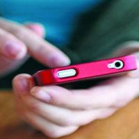 Usuarios continuan insatisfechos con sus servicios de telecomunicaciones
