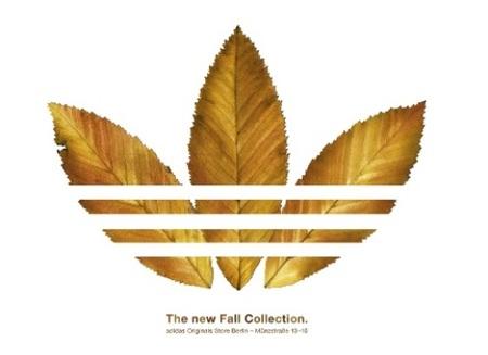 David Beckham diseñará para Adidas Originals