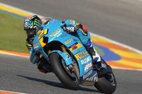 Loris Capirossi no disputará el GP de Gran bretaña