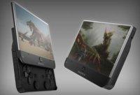 Desde Japón nos informan que PlayStation Portable 2 tendrá conectividad 3G y pantalla OLED