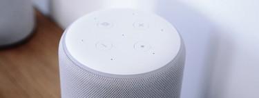 Los trabajadores de Amazon escuchan conversaciones de los usuarios de Alexa, según Bloomberg