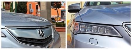 Acura_TLX_frente
