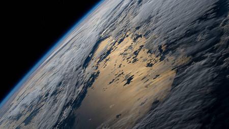 La línea en mitad del océano que separa el tiempo: cómo islas a kilómetros de distancia las separa un día entero