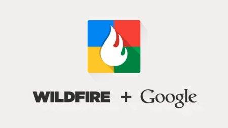 Google vuelve a sacar la cartera y compra Wildfire para reforzar Google+ para empresas