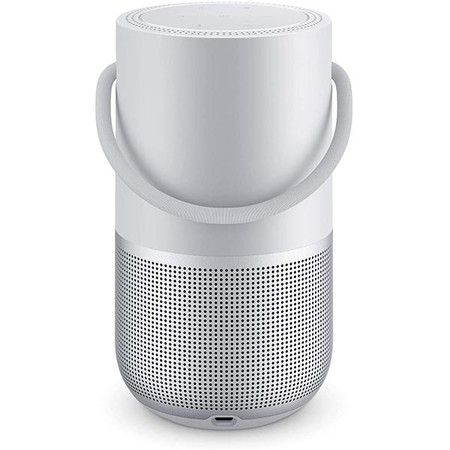 Bose Portable Smart Speaker 3
