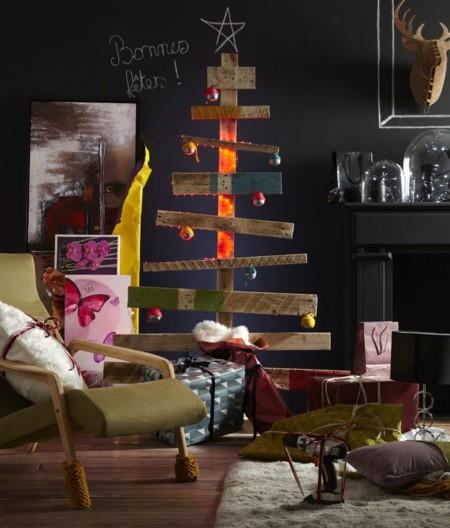 Luces de Navidad: ideas para conseguir la iluminación más especial